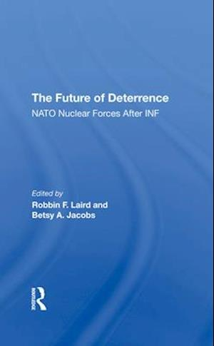 The Future Of Deterrence
