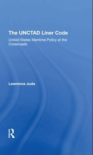 The Unctad Liner Code
