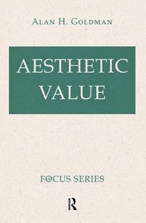 Aesthetic Value