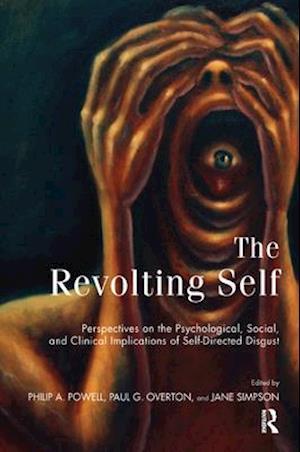 The Revolting Self