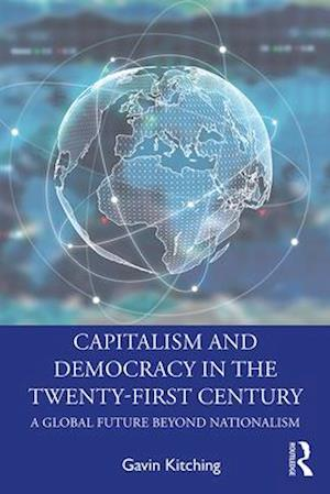 Capitalism and Democracy in the Twenty-First Century