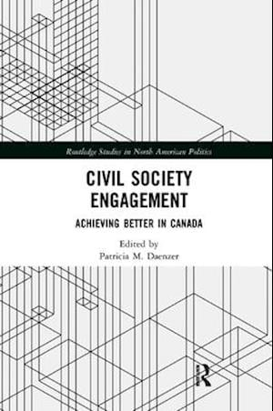 Civil Society Engagement