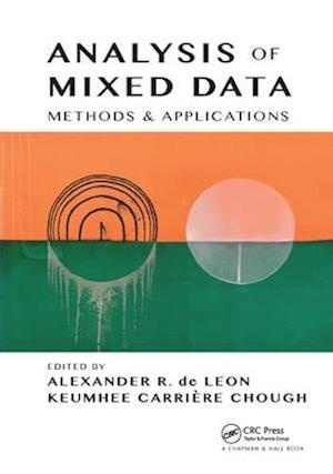 Analysis of Mixed Data