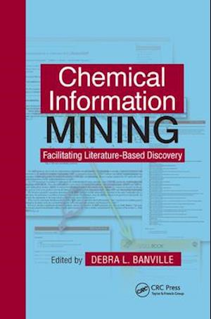 Chemical Information Mining
