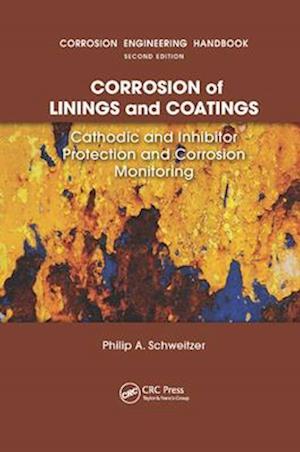Corrosion of Linings & Coatings