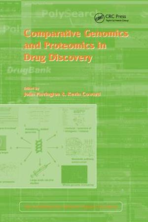 Comparative Genomics and Proteomics in Drug Discovery