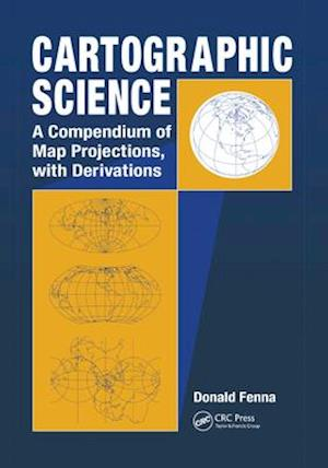 Cartographic Science