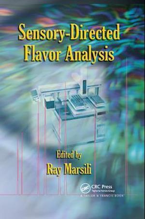 Sensory-Directed Flavor Analysis