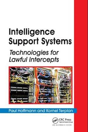 Intelligence Support Systems