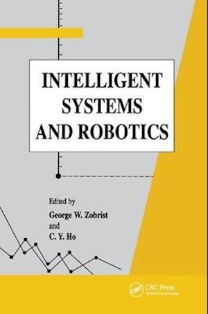 Intelligent Systems and Robotics