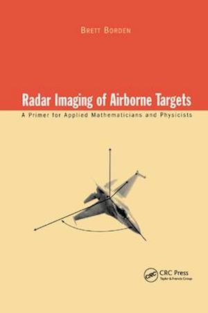 Radar Imaging of Airborne Targets