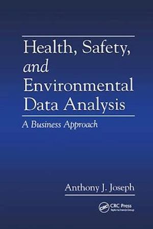 Health, Safety, and Environmental Data Analysis