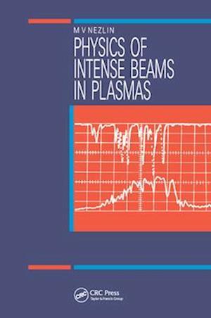 Physics of Intense Beams in Plasmas