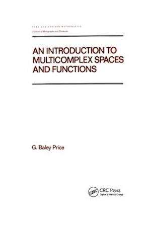 An Introduction to Multicomplex SPates and Functions
