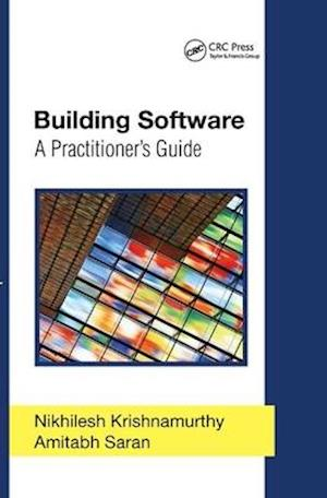 Building Software