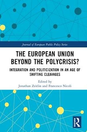 The European Union Beyond the Polycrisis?