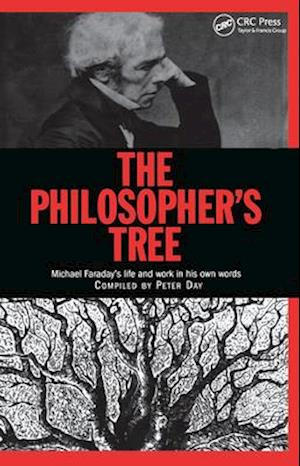 The Philosopher's Tree