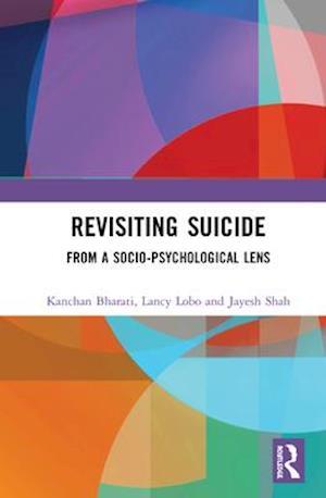 Revisiting Suicide