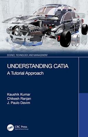 Understanding CATIA