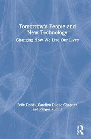 Tomorrow's People and New Technology