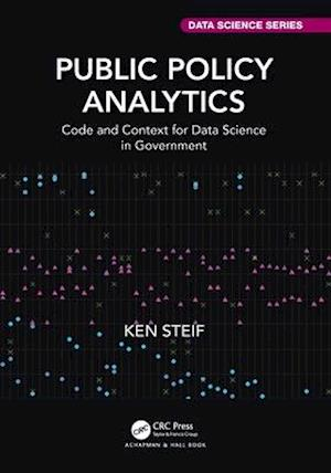Public Policy Analytics