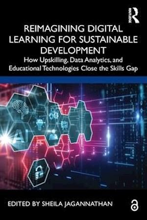 Reimagining Digital Learning for Sustainable Development