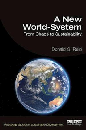 A New World-System