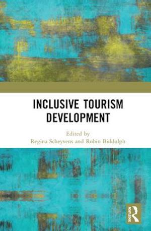 Inclusive Tourism Development