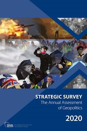 The Strategic Survey 2020