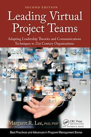 Leading Virtual Project Teams