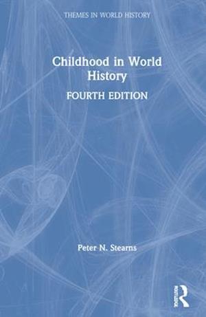 Childhood in World History