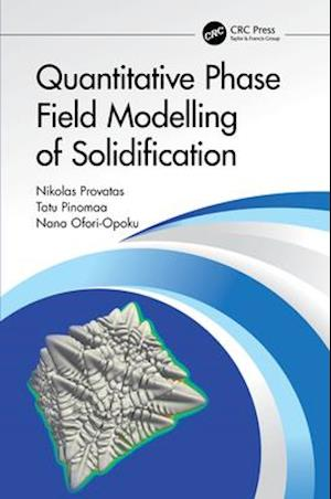 Quantitative Phase Field Modelling of Solidification