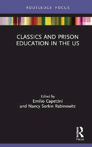 Classics and Prison Education in the Us