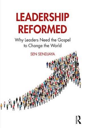 Leadership Reformed