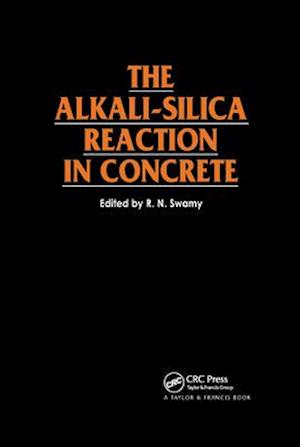 The Alkali-Silica Reaction in Concrete