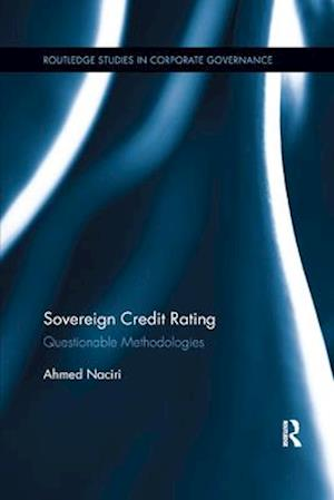 Sovereign Credit Rating