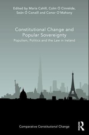 Constitutional Change and Popular Sovereignty
