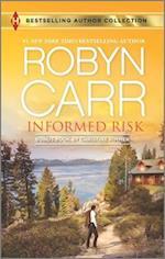 Informed Risk af Christine Rimmer, Robyn Carr