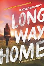 Long Way Home (Thunder Road)