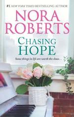 Chasing Hope (The Stanislaskis)