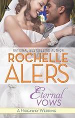 Eternal Vows af Rochelle Alers