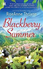 Blackberry Summer af RaeAnne Thayne