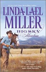 Big Sky Mountain af Linda Lael Miller