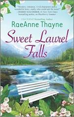 Sweet Laurel Falls af RaeAnne Thayne