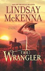 The Wrangler af Lindsay McKenna