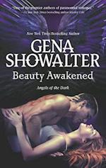 Beauty Awakened (Hqn)