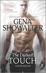 The Darkest Touch af Gena Showalter