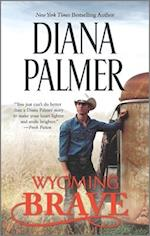 Wyoming Brave (Hqn)
