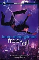Free Fall (Retrievers)