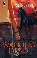 Walking Dead (The Walker Papers)